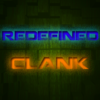redefinedclank Avatar