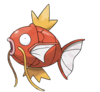 MrFish Avatar