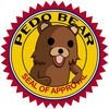 HelloimthePedobear Avatar