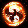 thephoenix Avatar