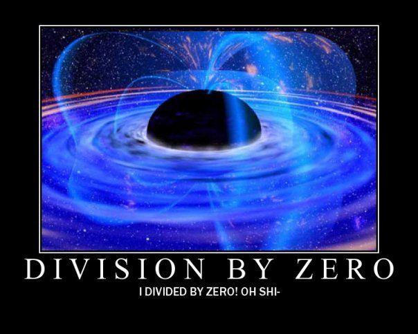 black holes zero temperature - photo #13