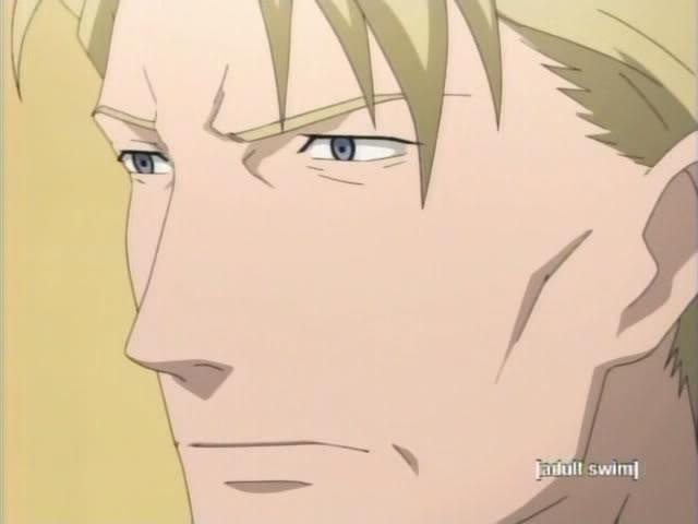 As I Said Hate Anime Not A Genre